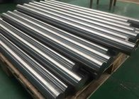GR1 Titanium Round Bar For Shipbuilding Industry Good Corrosion Resistant